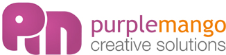 purple mango creative solutions